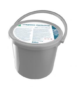 Предстерилизационная обработка, моющие - ДезСтандарт